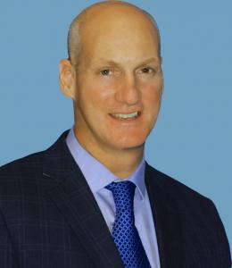 Dr. Jeffery Fenster - Cardiologist in Palm Beach Gardens FL